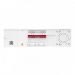 DANFOSS - Icon Master Controller with 10 outputs