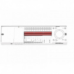 DANFOSS - Icon Master Controller with 15 outputs