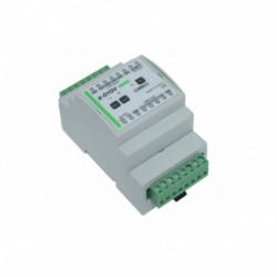 GCE ELECTRONICS - Extension X-010V for IPX800 V4