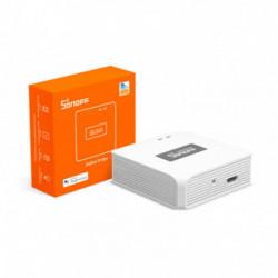 SONOFF - ZIGBEE / WIFI home automation gateway