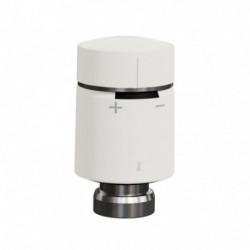 SCHNEIDER ELECTRIC - Thermostat Radiator Valve Zigbee 3.0 Wiser