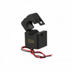 SHELLY - Current Transformer 50A