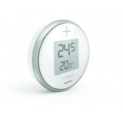 AVIDSEN PRO - Sonde de température et d'humidité EnOcean