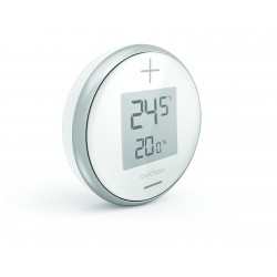 AVIDSEN PRO - Temperature and Humidity Sensor EnOcean