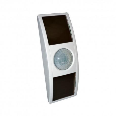 EASYFIT - EnOcean Presence Sensor EOSCA