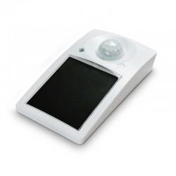 EASYFIT - EnOcean Presence and Luminosity Sensor EMDCA