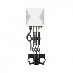CASA.IA - Energy meter 3 Zigbee clamps