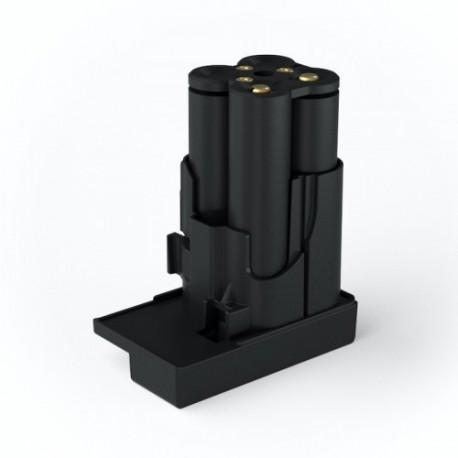 NUKI - Nuki Power Pack
