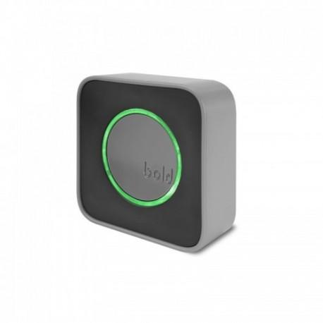 BOLD - Wifi/Bluetooth gateway Bold Connect