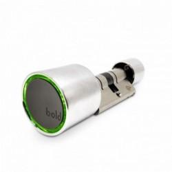 BOLD - Cylindre connecté haute sécurité E30I55