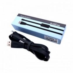 BROADLINK - Sonde de température et d'humidité pour Broadlink RM4