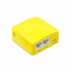 GL-iNet - Mango Mini Smart Router (JEEDOM compatible)