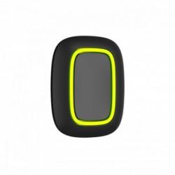 AJAX - Wireless programmable button black
