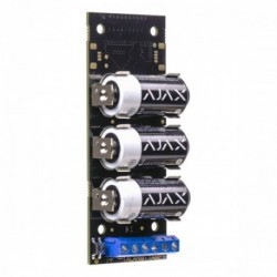 AJAX - Universal wireless transmitter for wired detector
