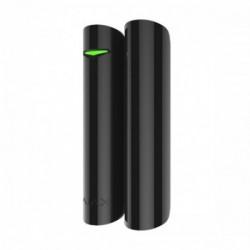 AJAX - Wireless multifunction opening contact black