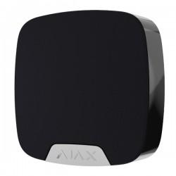 AJAX - Wireless indoor siren black