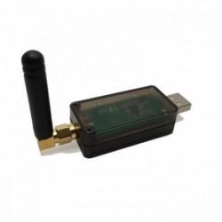 LIXEE - LoRaGate Modem LoRaWAN USB (compatible Jeedom)