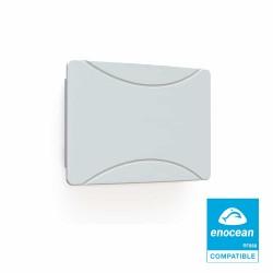 NANOSENSE - Sonde de qualité de l'air intérieur EnOcean (CO2, COV, Humidité, Température)