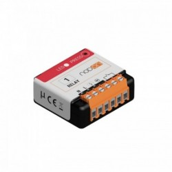 NODON - Multifunction Relay Switch 16A Zigbee 3.0