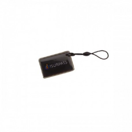 ISURPASS - RFID badge for ISURPASS Z-Wave keypad