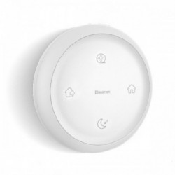 HEIMAN - Zigbee smart wireless scenario switch