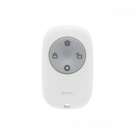 HEIMAN - Zigbee remote controller