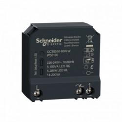 SCHNEIDER ELECTRIC - Dimmer module Zigbee 3.0 Wiser