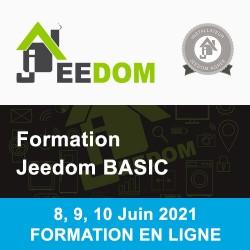 formation-jeedom-basic-en-ligne-du-8-au-10-juin-2021