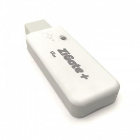 LIXEE - Dongle USB Zigbee ZIGATE V2 compatible Jeedom, Eedomus et plus
