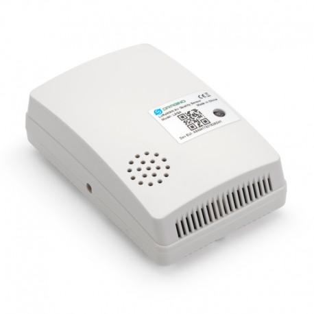 DRAGINO - Waterproof wireless LoRa sensor Configurable Inputs/Outputs