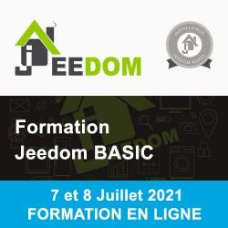 formation-jeedom-basic-en-ligne-du-7-et-8-juillet-2021