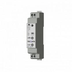 TRIO2SYS - DIN rail receiver Roller Shutter EnOcean