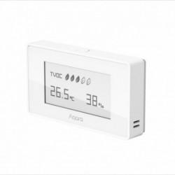 XIAOMI AQARA - TVOC Air Quality Monitor Zigbee 3.0