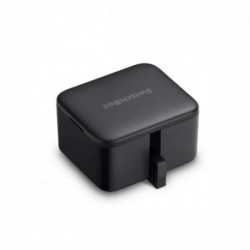 SWITCHBOT - Black Bluetooth connected button (Jeedom compatible)