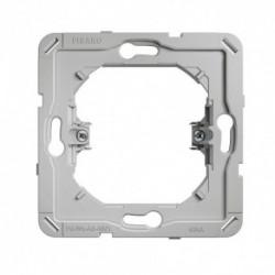FIBARO - Mounting Frame Gira/Walli