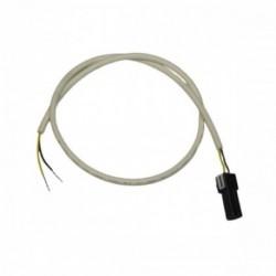 CARTELECTRONIC - Câble pour compteur GAZPAR - 5M