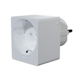 QUBINO - Smart Plug 16A Z-Wave+