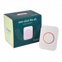 FRIENT - Zigbee 3.0 Smart Button