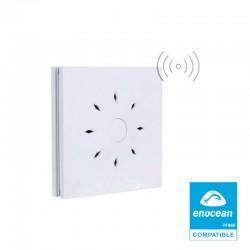 NEXELEC - LoRaWan Temperature and Humidity sensor INSAFE+ Pilot