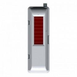 TRIO2SYS - Capteur de contact sec EnOcean avec assistance