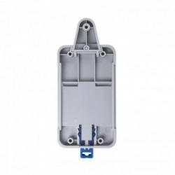 SONOFF - DIN Rail Box for BASIC/RF/DUAL/POW