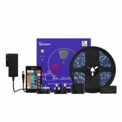 SONOFF - Ruban de LED intelligent L2 Waterproof (IP65)