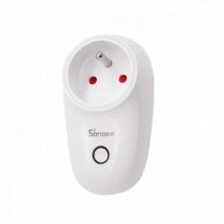 SONOFF - 10A WIFI smart plug (FR version)