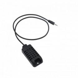 SONOFF - TH10/TH16 compatible temperature and humidity sensor
