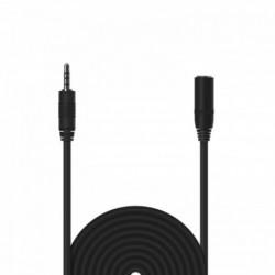 SONOFF - Câble d'extension pour capteur SONOFF