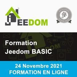 formation-jeedom-basic-en-ligne-24-novembre-2021