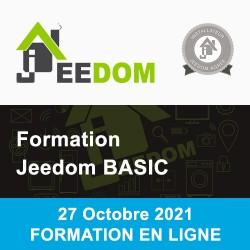 formation-jeedom-basic-en-ligne-27-octobre-2021