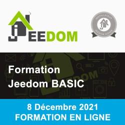 formation-jeedom-basic-en-ligne-8-decembre-2021