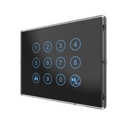 PHILIO - Z-Wave+ Smart Keypad PSK01