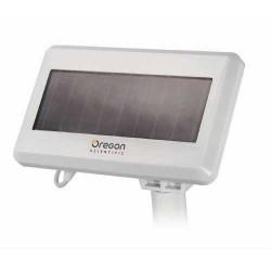 OREGON SCIENTIFIC Capteur solaire STC800 pour station pro